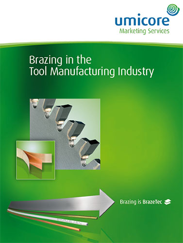 brazing-tool