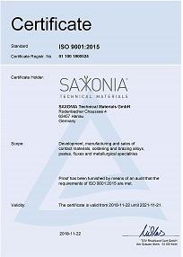 certificat_ISO_9001_2015