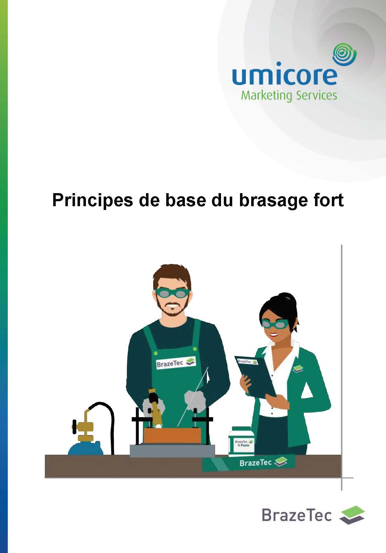 Umicore-BrazeTec-principes-de-brasage_01-2021_A4_Page_01