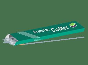 brazetec-baguette_enrobées-2