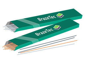 brazetec-produits-baguettesMetal-120-2