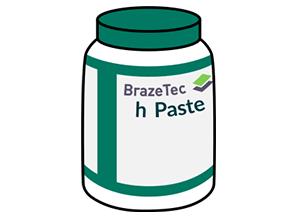 brazetec-produits-grandPot-120-2