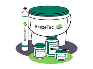 brazetec-produits-pots-120-2