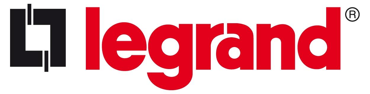 Logo_legrand_CMJN