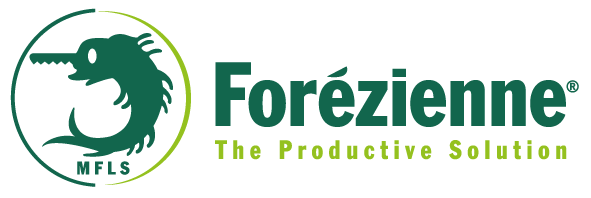 logo Forezienne