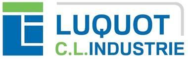 logo luquot