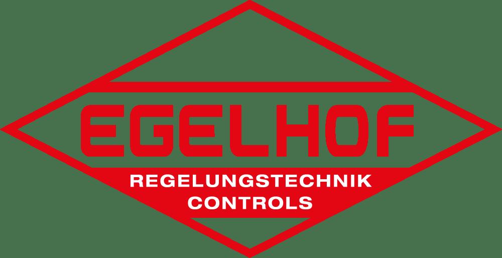Egelhof_Logo_PNG_RGB