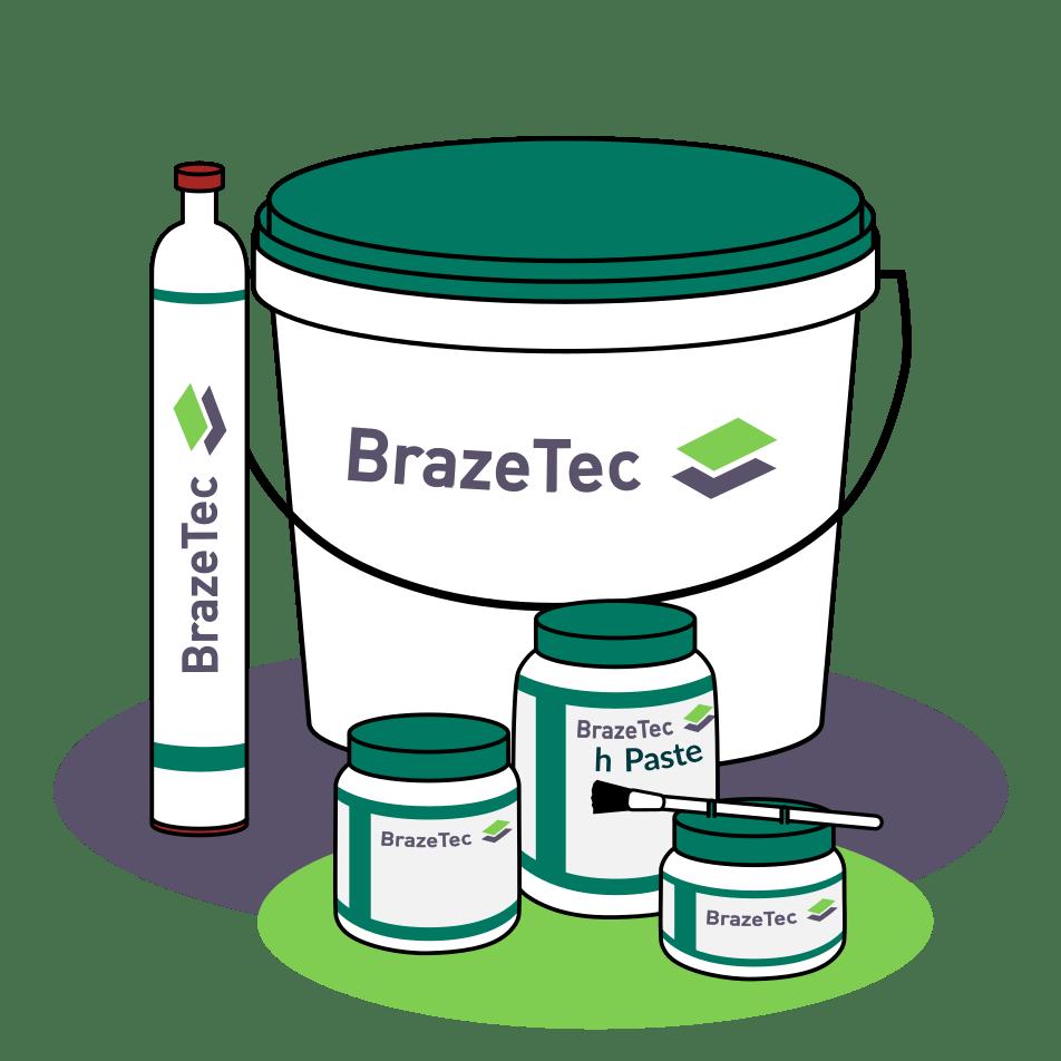 brazetec-produits-pots-120